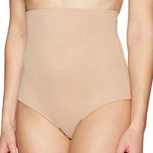 Arabella Smoothing High-waist Shaper Tummy Control